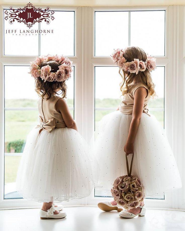 Hochzeit - Wedding...