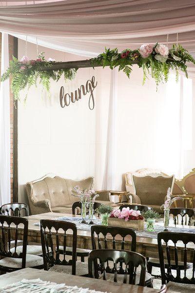 Wedding - Wedding Greenery