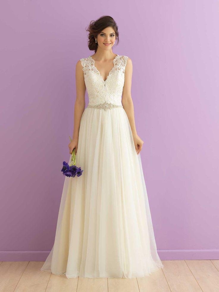 Hochzeit - Style: 2912