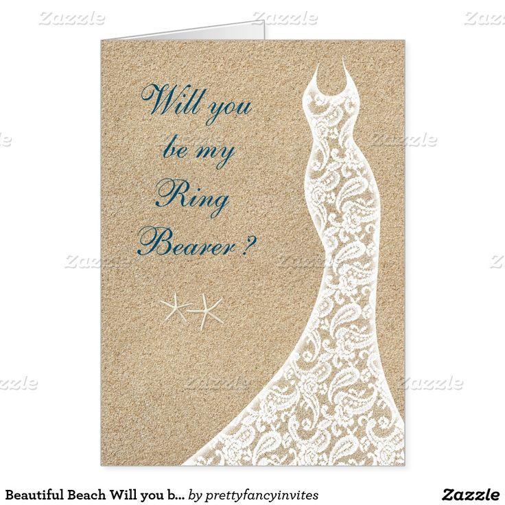 Свадьба - Greeting Cards