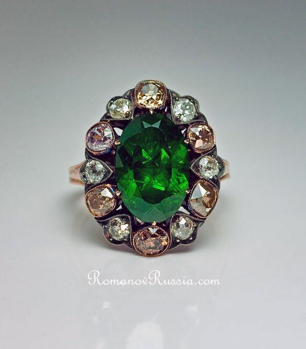 Mariage - Jewelry: Victorian