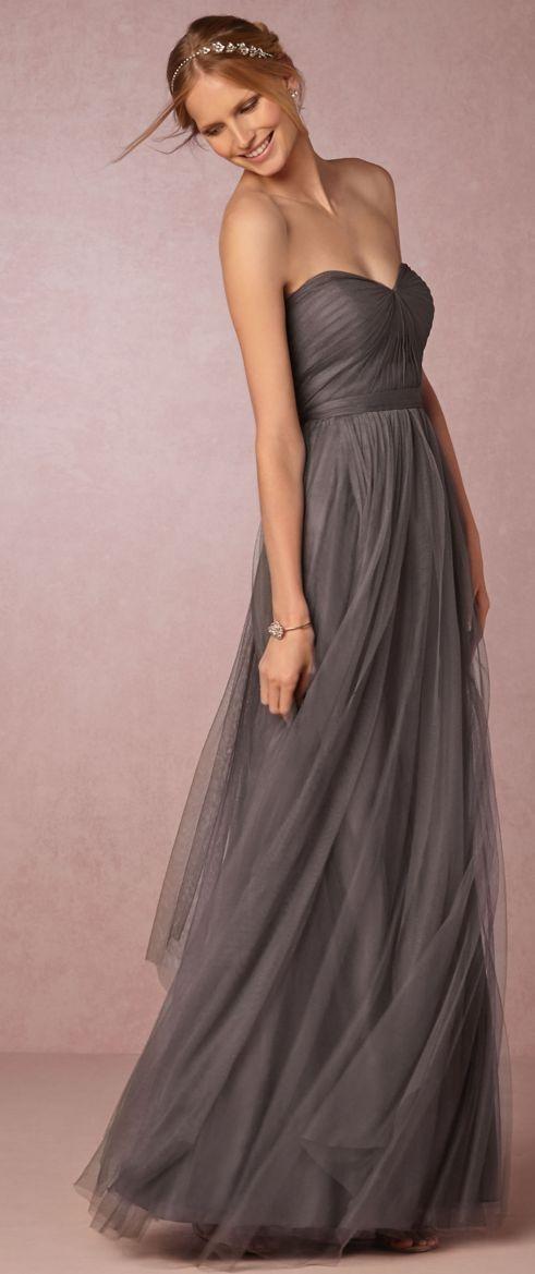 Свадьба - Annabelle Dress