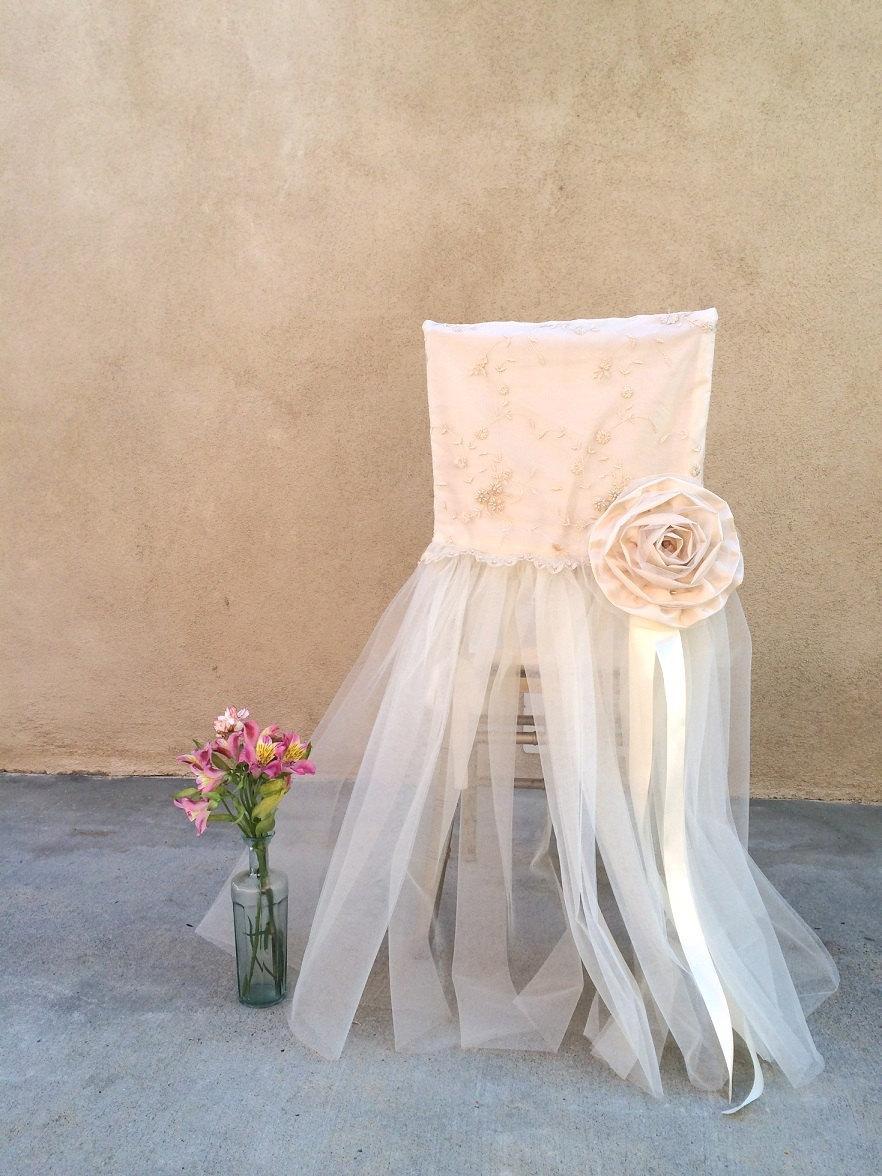 wedding chair decor wedding chair cover bridal chair decor bridal chair cover chair decor bride chair fancy chair cover bridal shower