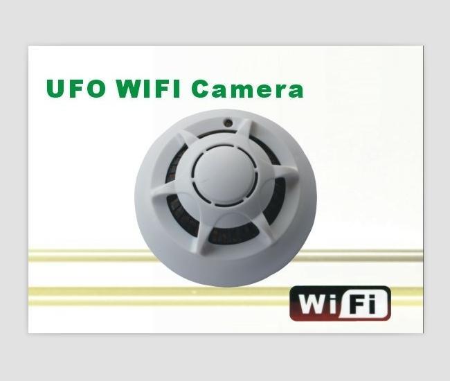 Wedding - 1080PフルHD 火災報知器カメラ 録画・録音・防犯・証拠撮影対応リモコン操作