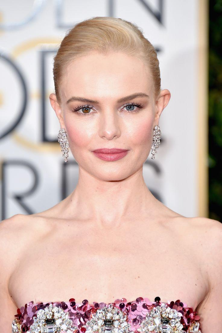 Свадьба - Best Beauty From The 2016 Golden Globes To Inspire Your Wedding Day Look