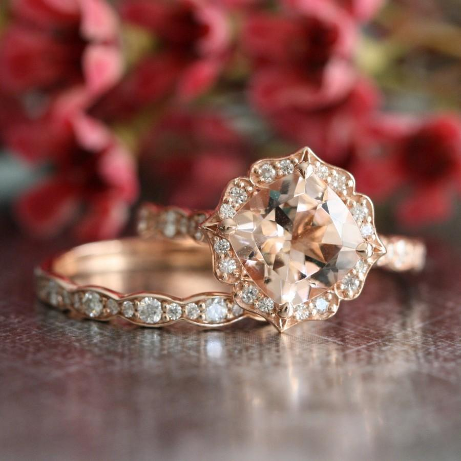 design rings views wg more wedding scalloped bands band carat diamond