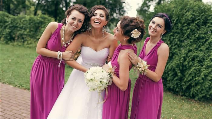 Wedding - 2016 Anne abiye elbise modelleri - 1K Modelleri