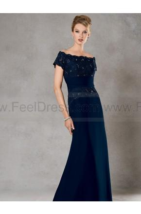 Hochzeit - Caterina By Jordan Mother Of The Wedding Style 4031 - NEW!