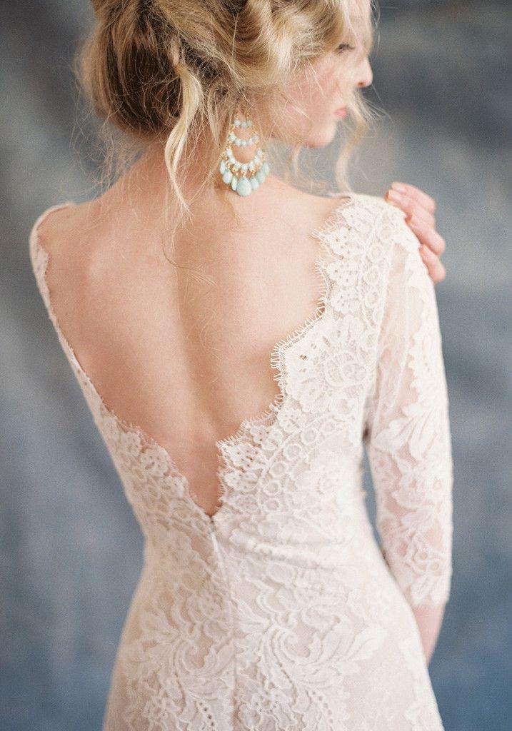 Свадьба - Patchouli
