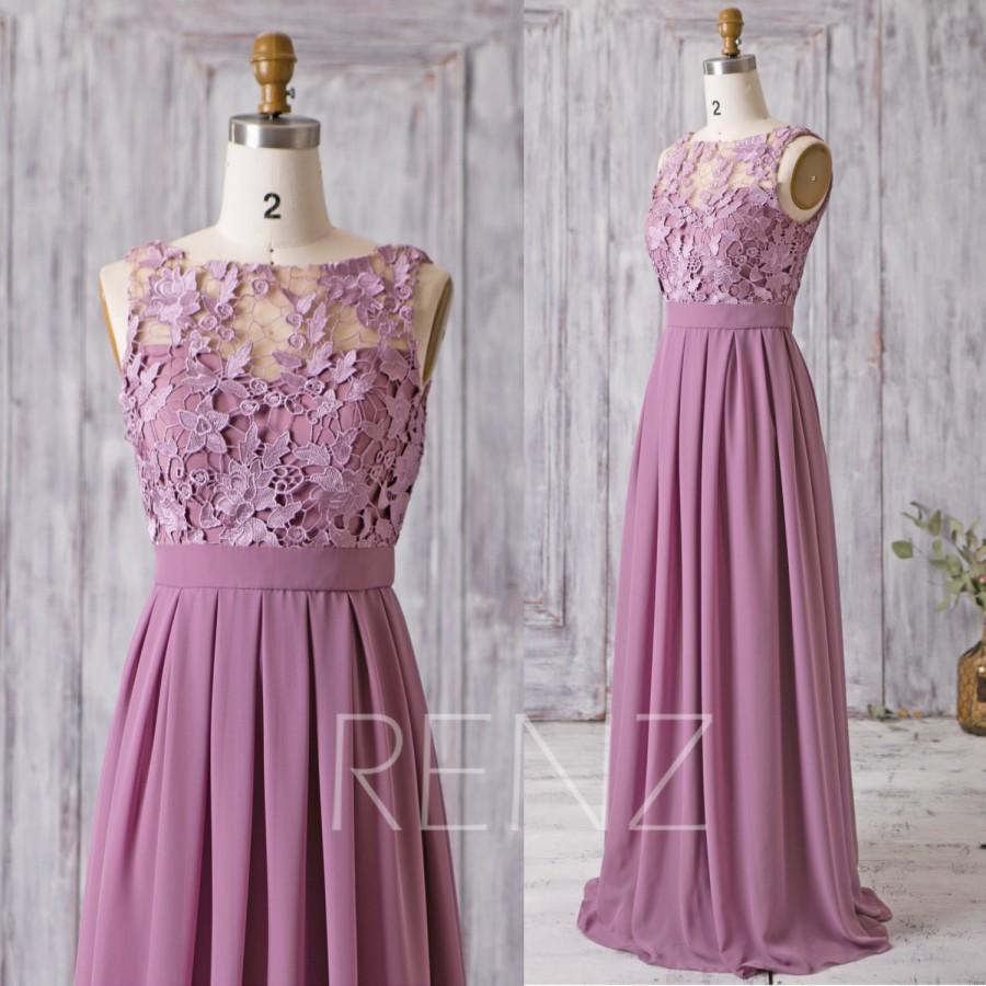 formal dress for wedding