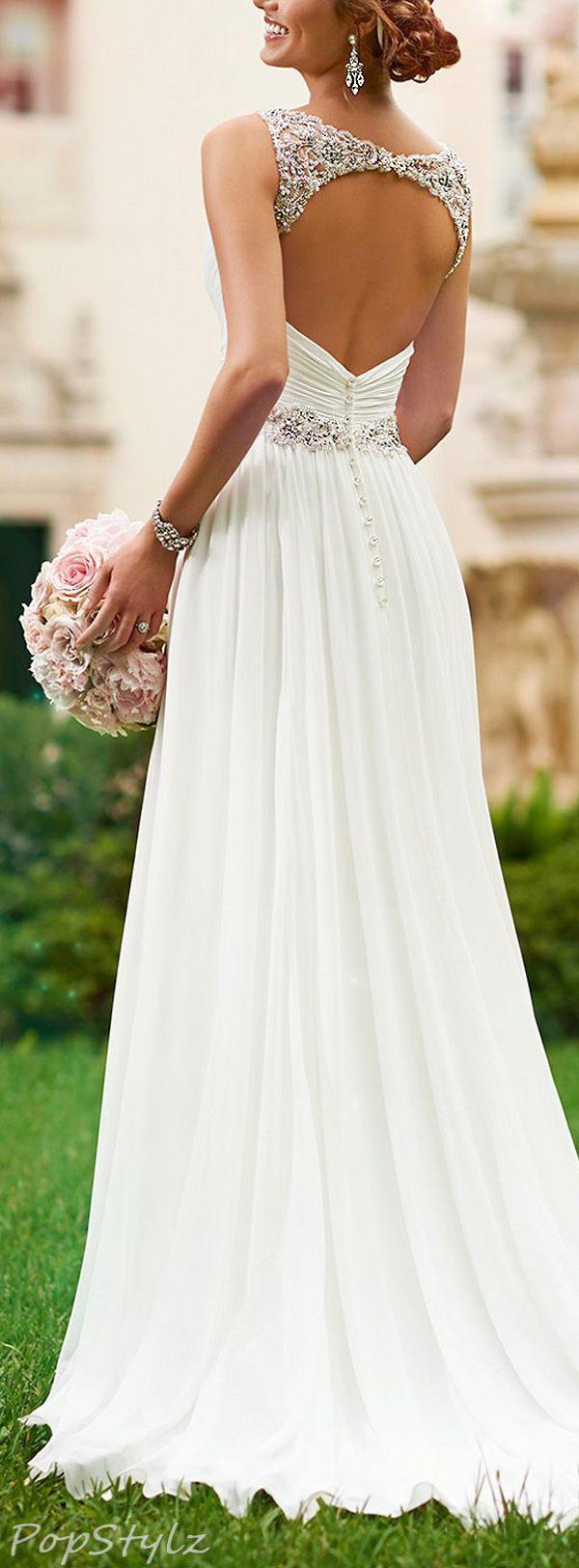 Wedding - Dresses Page 457