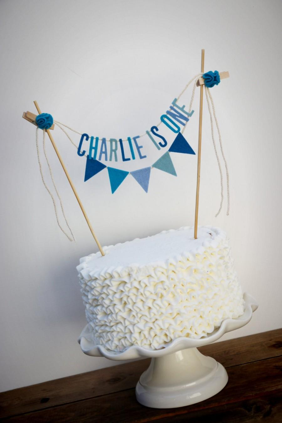 birthday cake topper banner beautiful cakes 2017 photo blog on cake birthday banner