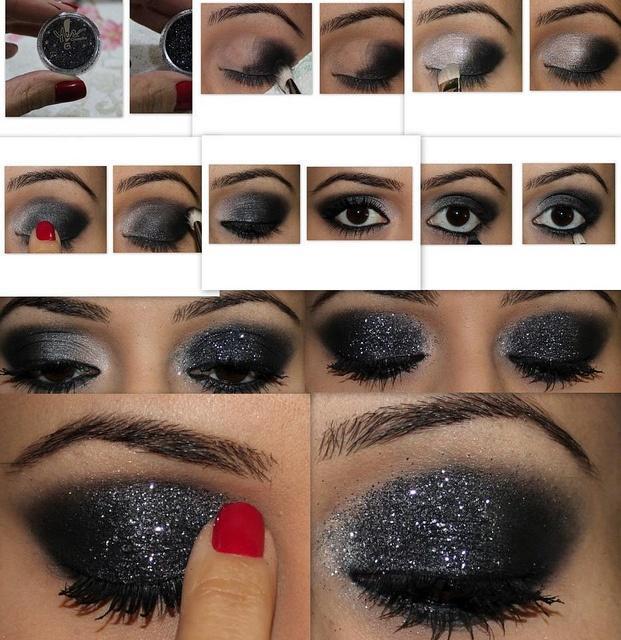 Свадьба - Make Up And Beauty