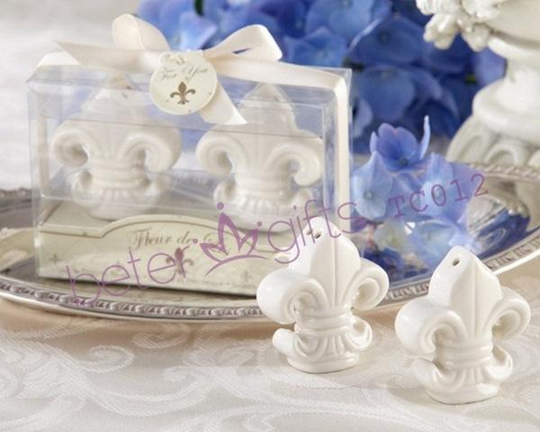 Mariage - Iris spice jar tc012 chrome hearts Home wedding small gift birthday birth ceremony things moving housewarming