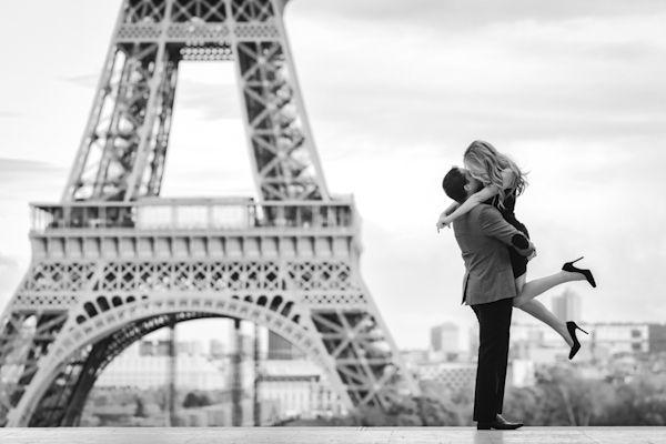 Hochzeit - Best Of The Best Destination Photography Contest