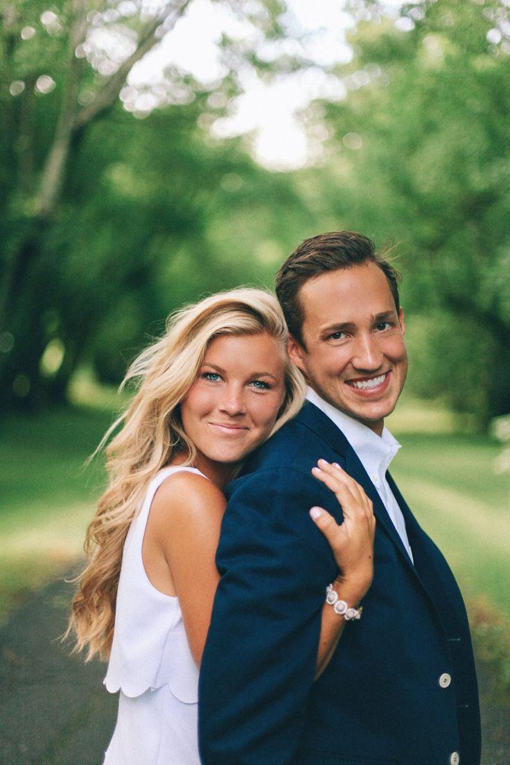 Hochzeit - TESSA BARTON: Sarah & Pete