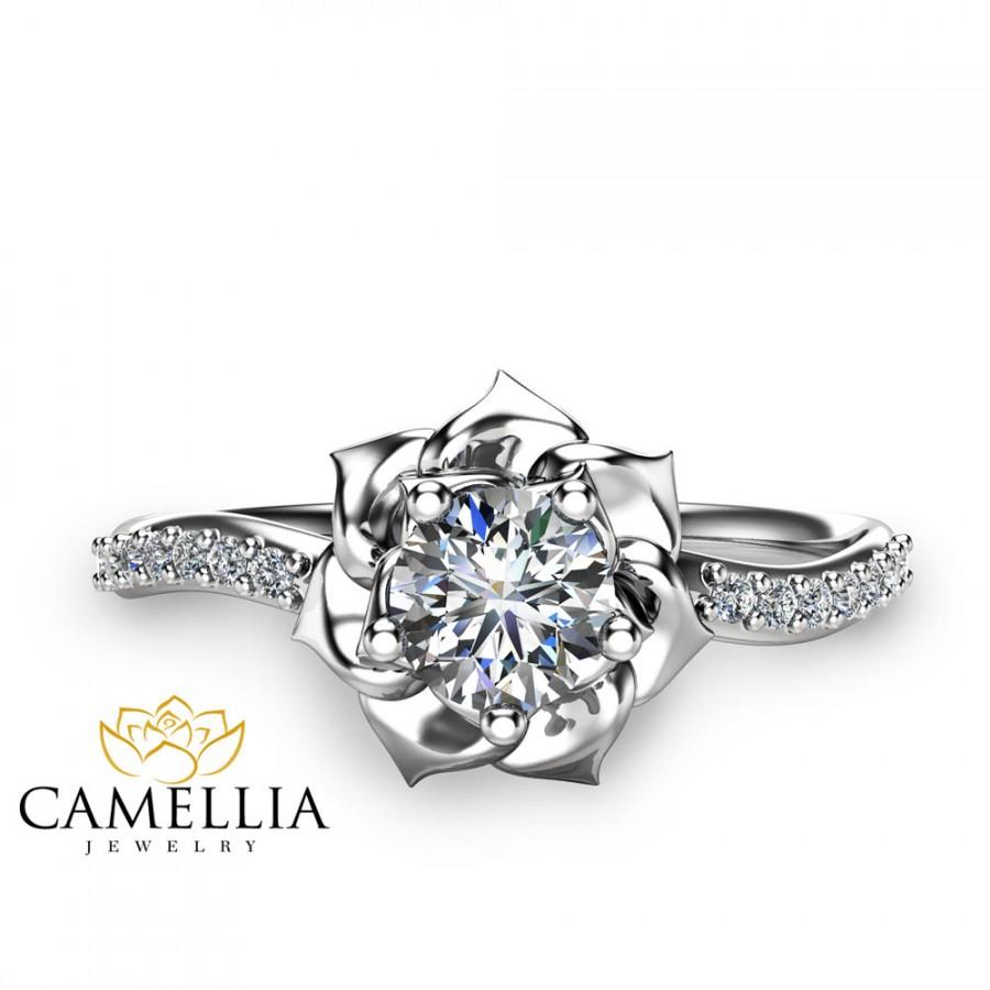 weddings diamond main glamour gallery under filigree engagement floral courtesy affordable rings jewellery unique