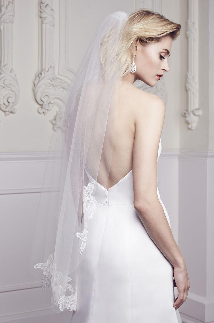 Wedding - 55