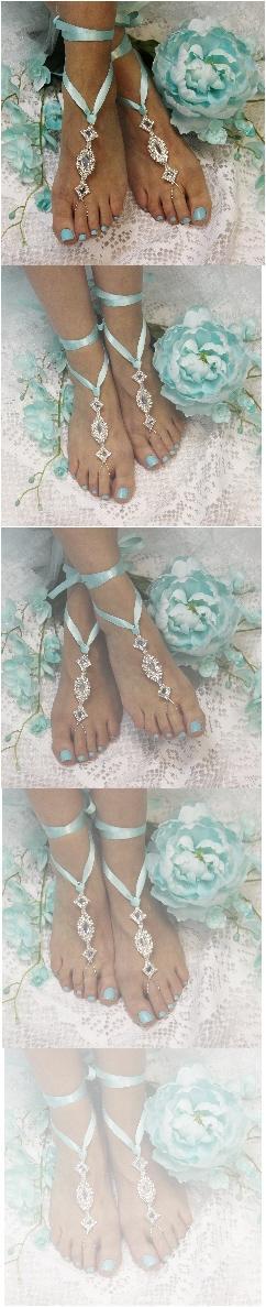 Wedding - Tiffany blue wedding
