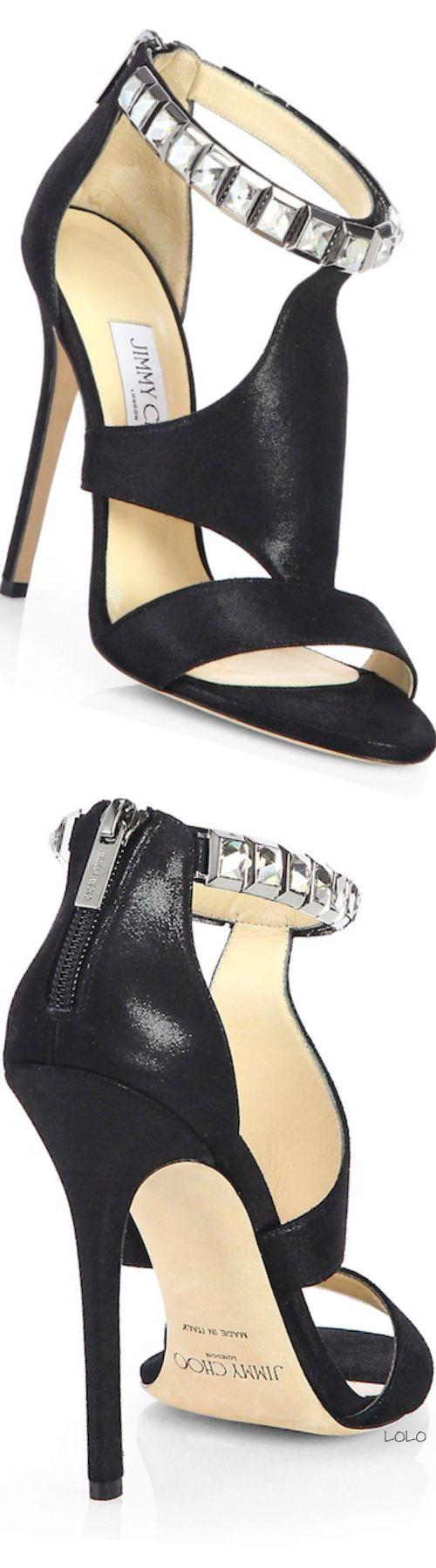Свадьба - Shoes /boots / Heels