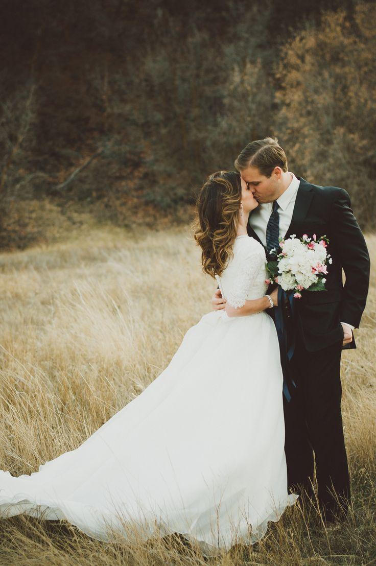 Hochzeit - Couples- Bridals!