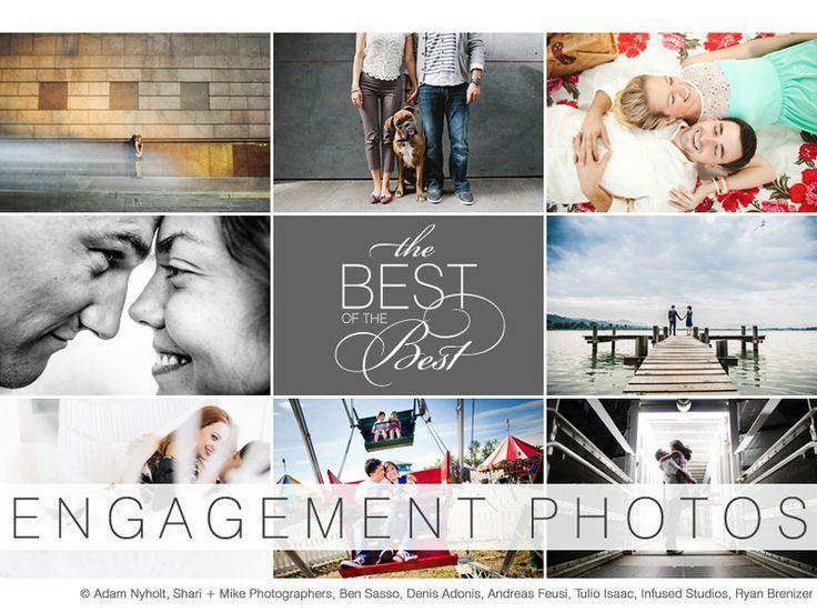 Wedding - Photography Resources