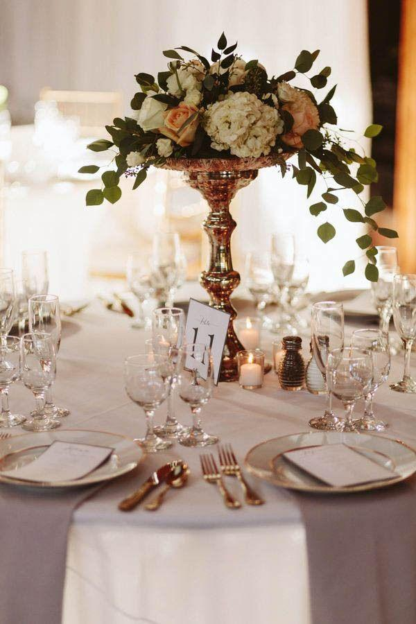 Свадьба - New Orleans Inspired Wedding In The Pacific Northwest At Kiana Lodge