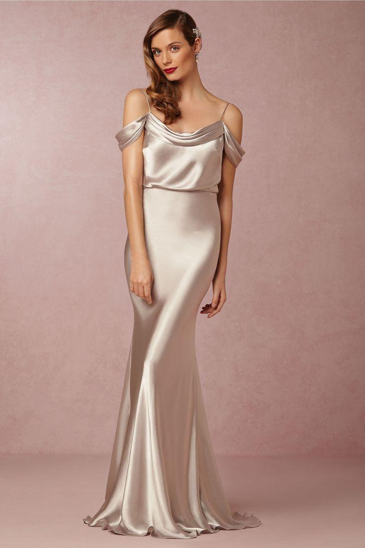 Wedding theme 20 fabulous art deco bridesmaid dresses 2505416 20 fabulous art deco bridesmaid dresses ombrellifo Images