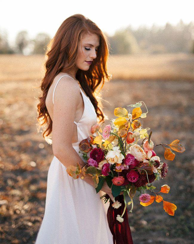 Свадьба - Audrey   Jeremy Roloff Anniversary Photos