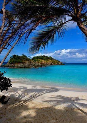 Свадьба - Caribbean: Eastern Regions