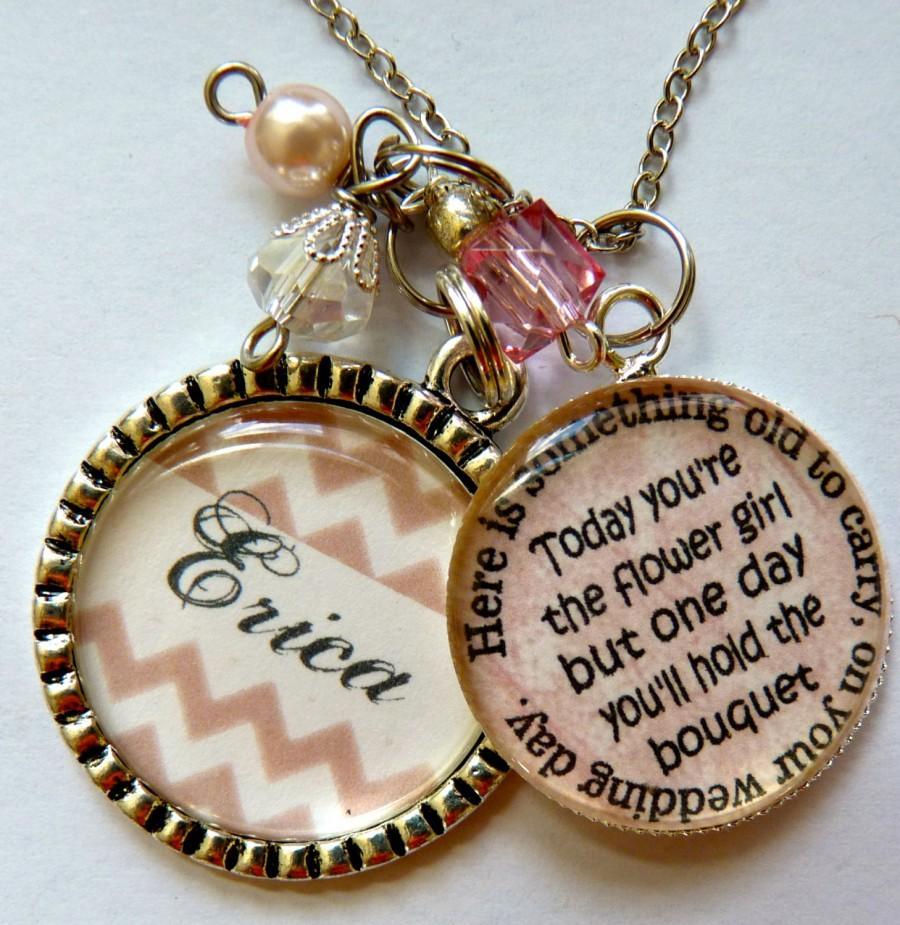 Wedding Gift For Older Sister : ... granddaughter, niece, gift, present, big sister, religious, catholic