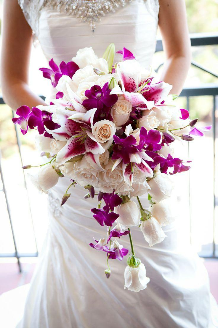 Wedding - Two Ceremony California Wedding By Colson Griffith Photography