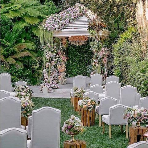 Hochzeit - Instagram Photo By StrictlyWeddings • Apr 30, 2016 At 6:04am UTC
