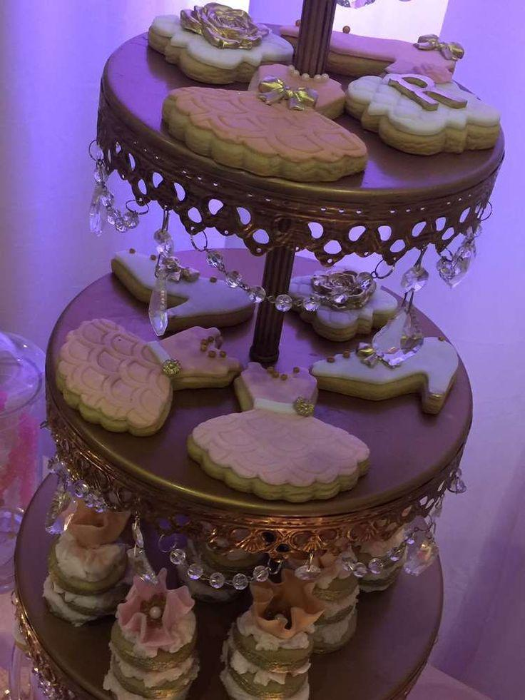 In The Night Garden Party Ideas In the night garden quinceaera party ideas 2506286 weddbook in the night garden quinceaera party ideas workwithnaturefo