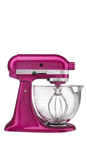 Kitchenaid Artisan Design Series 5 Qt Stand Mixer wonderful kitchenaid artisan design series 5 qt stand mixer with