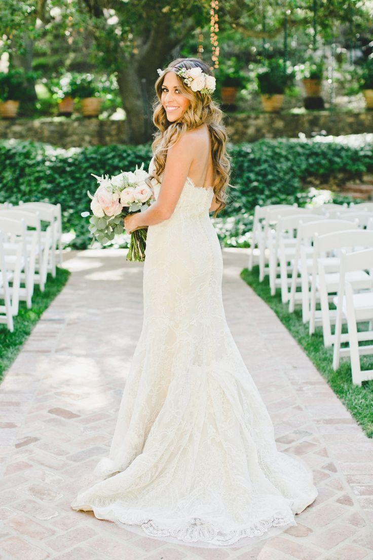 Wedding Theme - Blush Wedding Theme #2506368 - Weddbook
