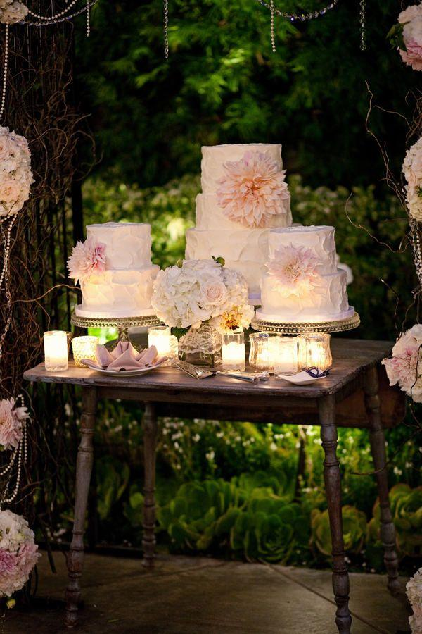 Mariage - San Juan Capistrano Wedding By Frenzel Photographers
