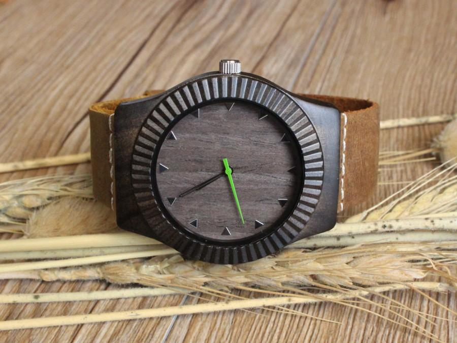personalized mens gift fiance wedding gift personalized gift for personalized mens gift fiance wedding gift personalized gift for husband engraved wooden watch for boyfriend birthday gift for men watch