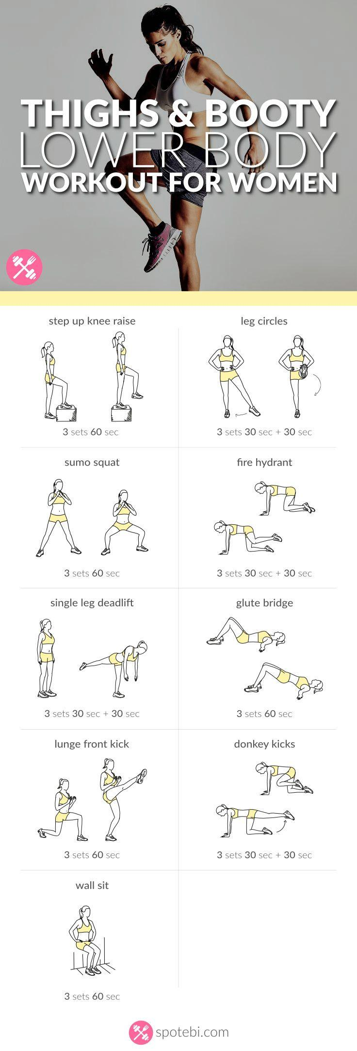 masters of lower body exercises essay Masters of lower body exercises essay - lunges and squats are often referred to  as the masters of lower body exercises in addition to your legs, theses.