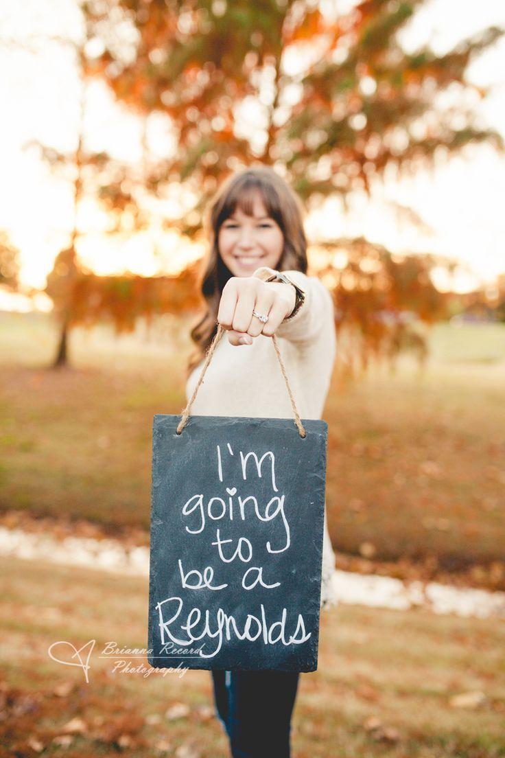 Свадьба - Modern Engagement Photo Ideas