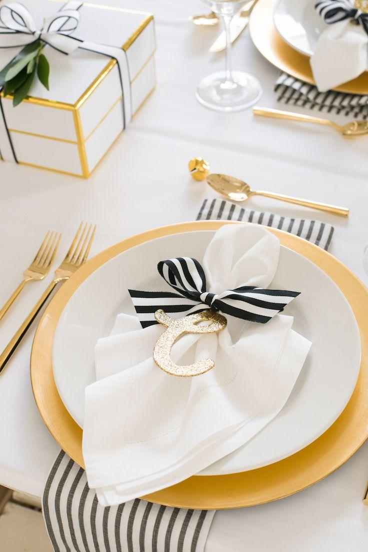 Wedding - A Peek Inside Sugar Paper's Holiday Collection For Target!