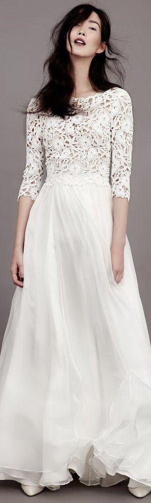زفاف - Fashion Friday: Kaviar Gauche Papillon D'Amour