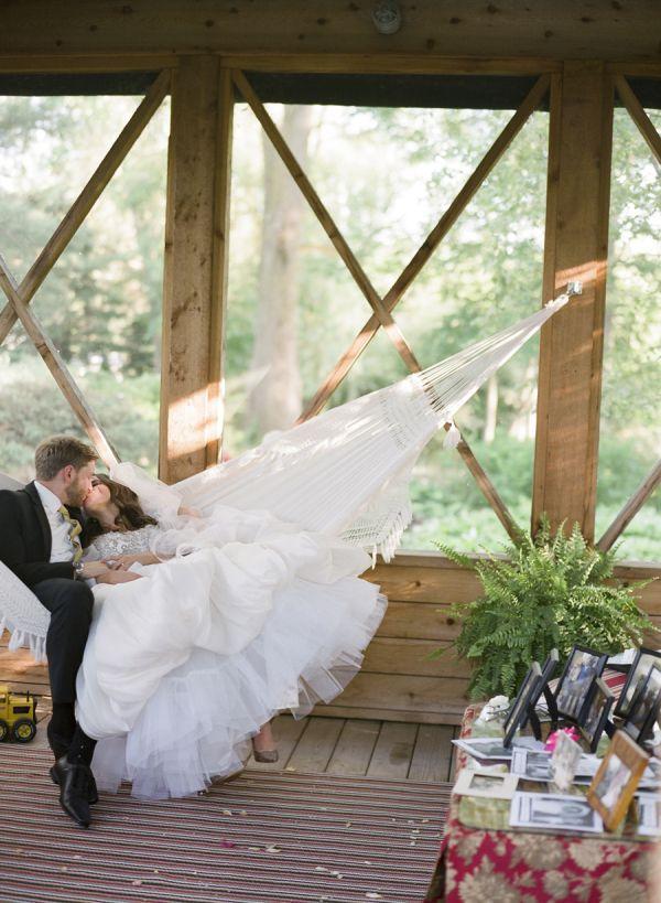 Backyard Wedding Themes wedding theme - pretty backyard wedding theme #2508132 - weddbook
