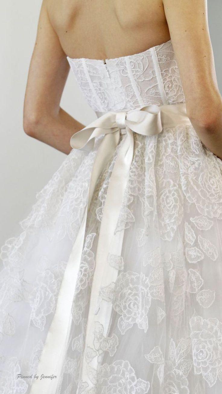 Mariage - Gorgeous Wedding Dresses