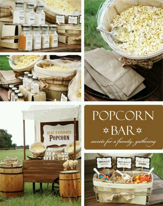 food favor 19 cap tossing graduation party ideas 2508464 weddbook