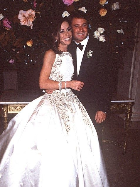 Свадьба - Wedding Memories Thru Time