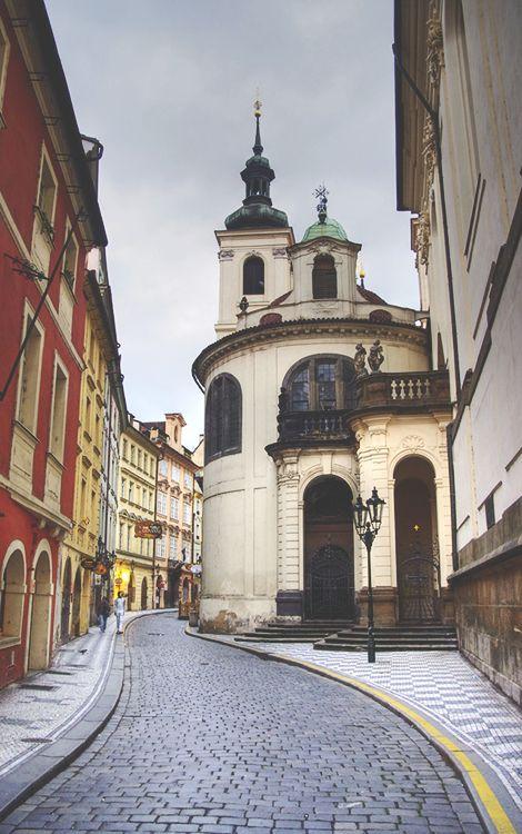Свадьба - Old town for Honeymoon