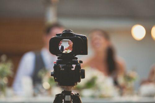 Wedding - Sonoma, California Vineyard Wedding