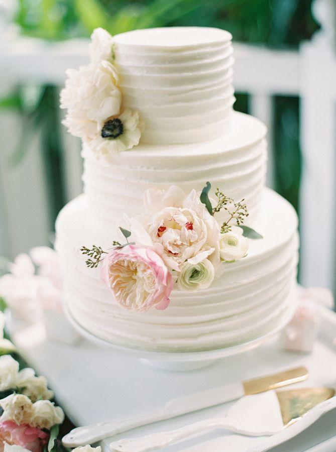 زفاف - Forget Traditional. We Love A Brunch Wedding Complete With Mimosas!