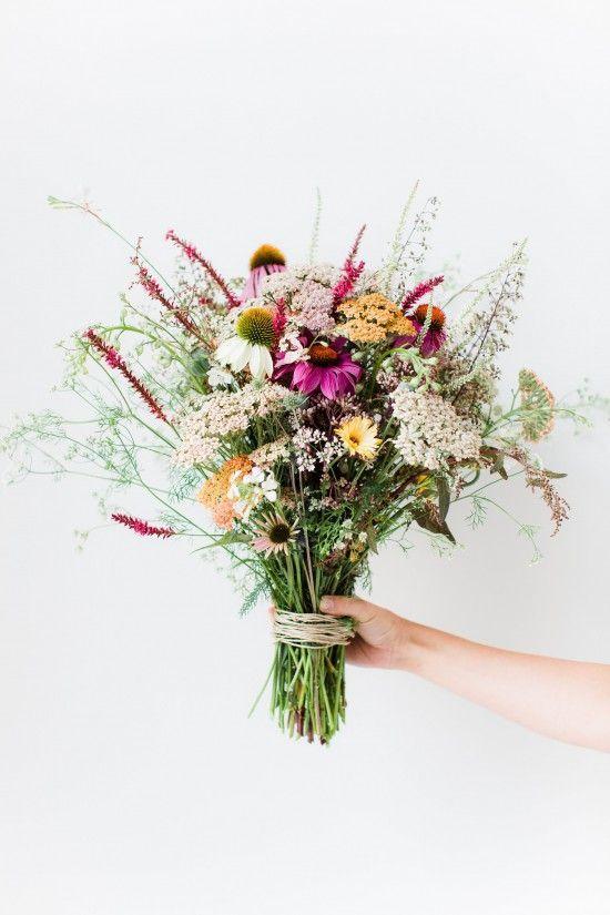 زفاف - Spread Some Kindness - She's Intentional